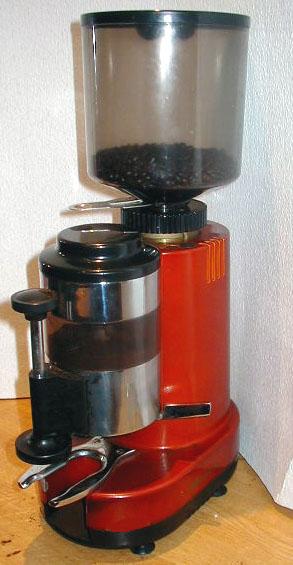 astoria sibilla delonghi espresso machine